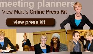 View Online Press Kit